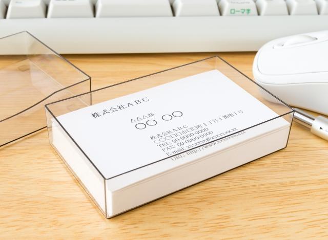 design-img01