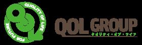 QOLグループ|一般社団法人クオリティ・オブ・ライフ|株式会社QOL|茨城県水戸市の放課後等デイサービス 児童発達支援 ダンス教室