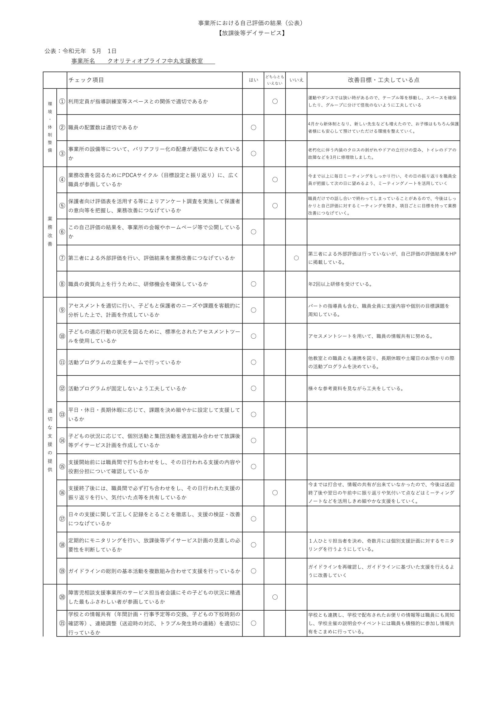 2019_nakamaru-1